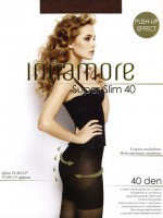 Колготки INNAMORE Super Slim 40