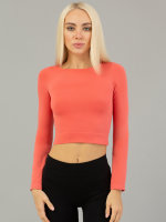 Топ Giulia CROP TOP